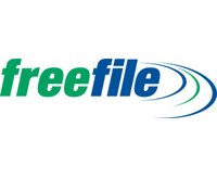 IRS-Free-File-Program