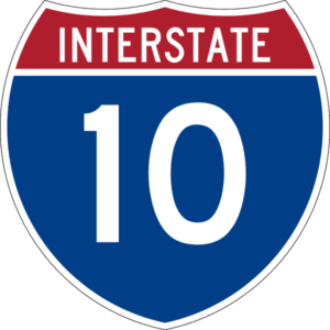 10-percent-interstate-10