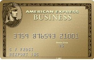 american-express-amex-business-gold-rewards-50000