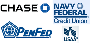 usaa federal credit union