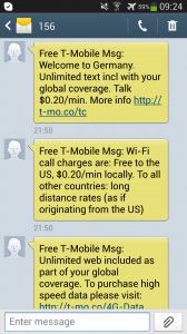 welcome-to-germany-tmobile-simple-choice-international-data