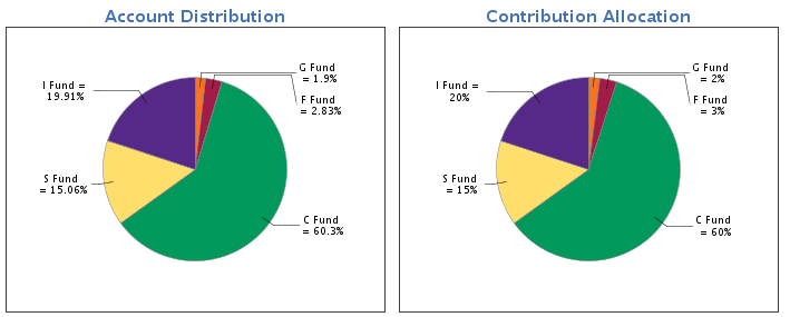 tsp-thrift-savings-plan-asset-allocation